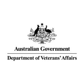 Department of Veteran Affairs Funding For Home Care Services