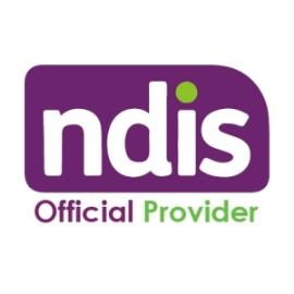 NDIS (National Disability Insurance Agency) Funding For Home Care Services