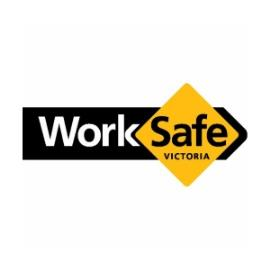 WorkSafe Funding For Home Care Services