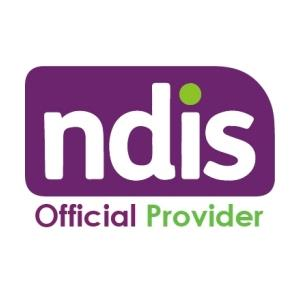 NDIS (National Disability Insurance Agency)
